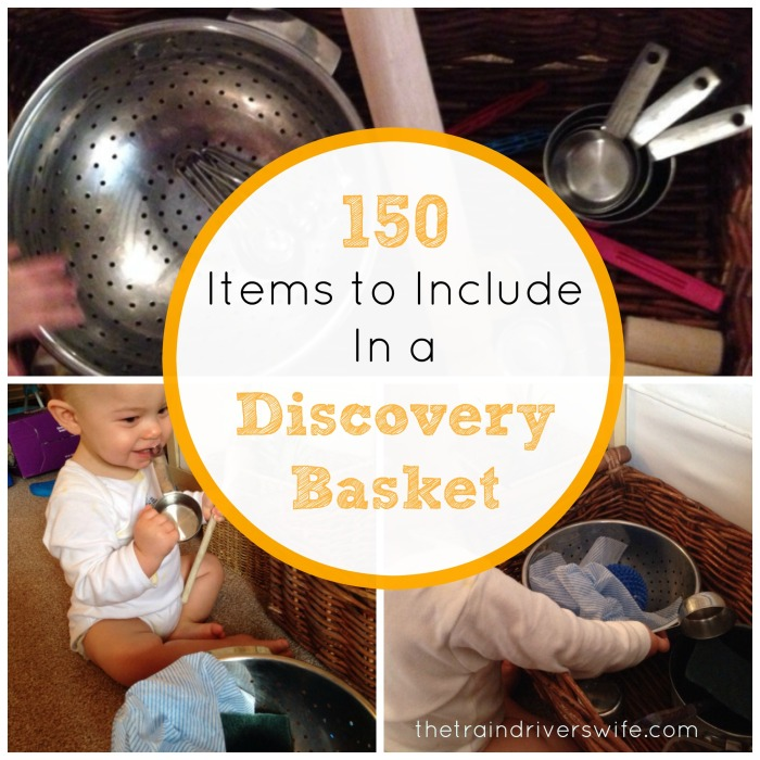 150 items facebook