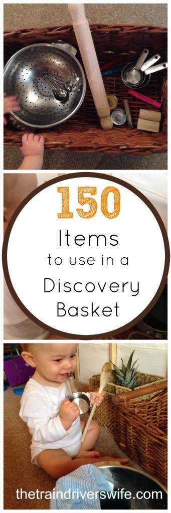 150 items