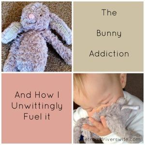 The Bunny Addiction 2
