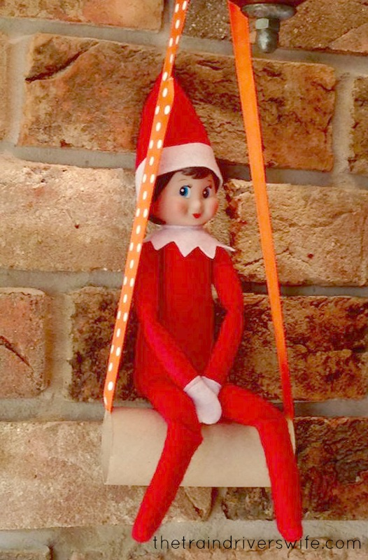 elf on the shelf day 3 edited