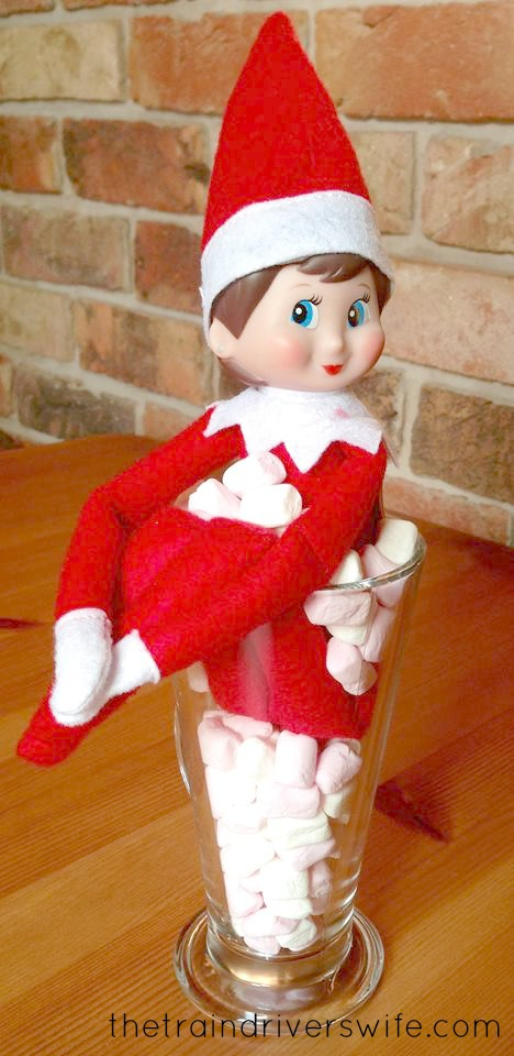 elf on the shelf day 4 edited