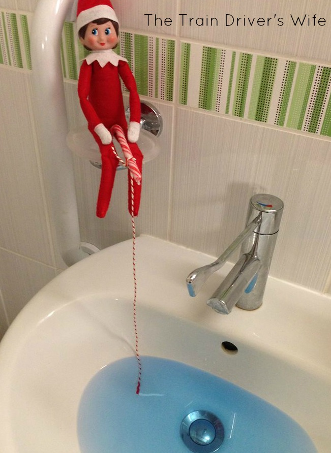 elf on the shelf 19 2 edited