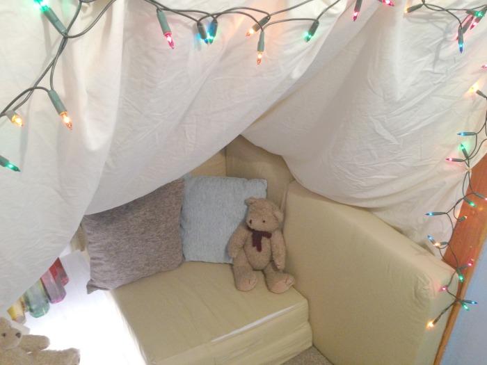 cosy corner 3