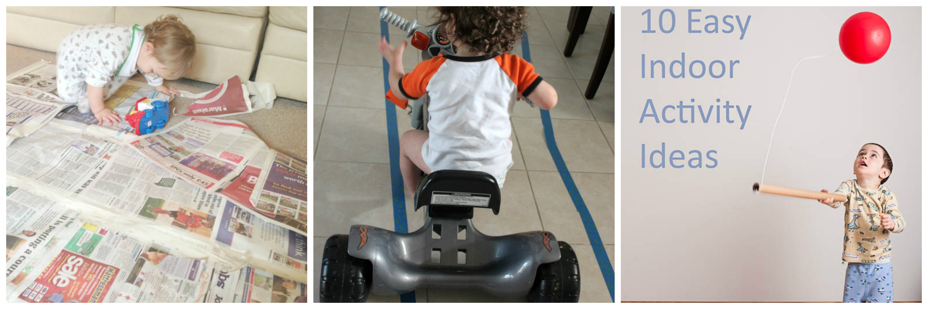 In door activity best 25 indoor activities ideas on for Indoor gross motor activities