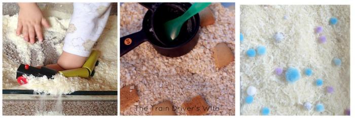 indoor sensory bin roundup 3