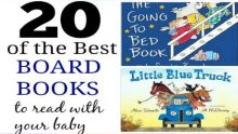 20-best-board-books-for-babies-intro 460260