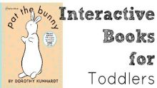 5 interactive books for toddlers 460x260