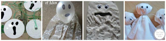 ghostie 3
